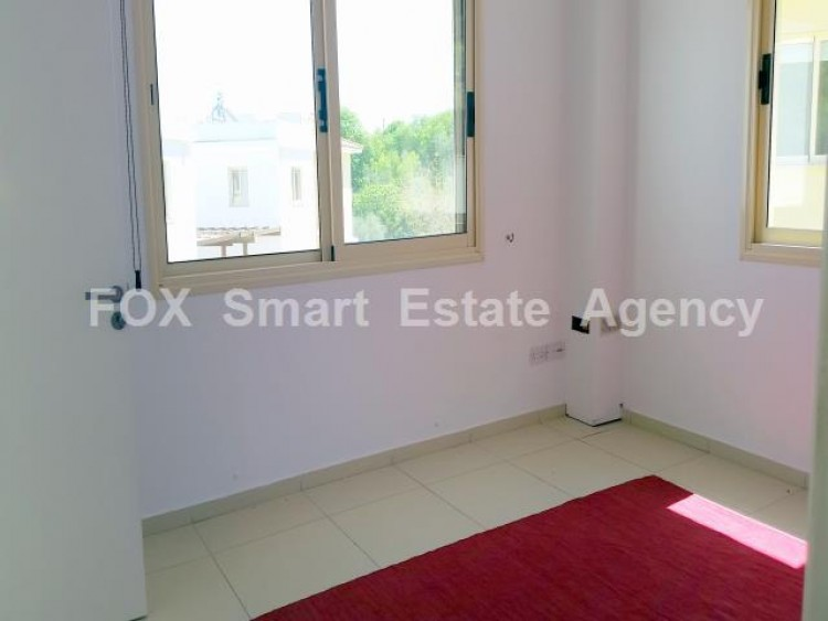 For Sale 3 Bedroom Detached House in Stroumbi, Stroumpi, Paphos 11