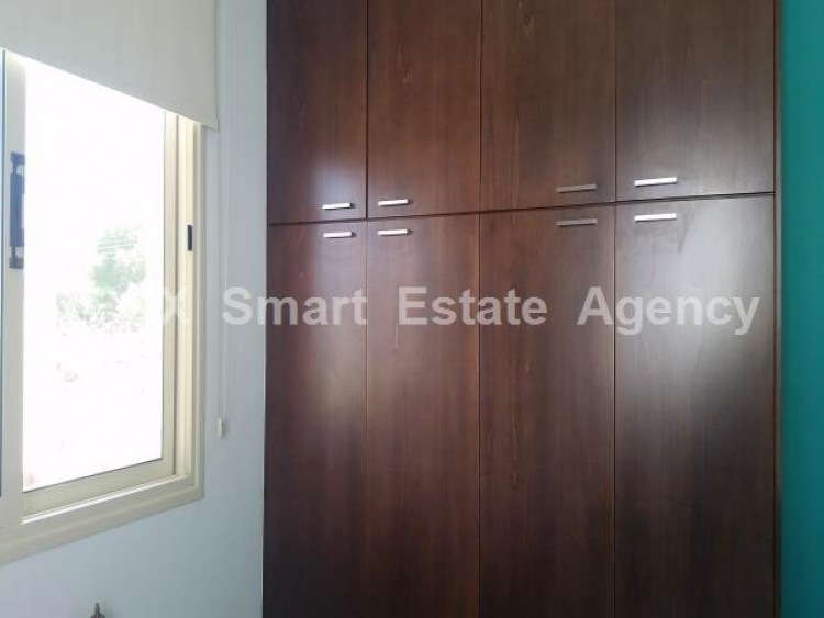 For Sale 3 Bedroom Detached House in Stroumbi, Stroumpi, Paphos 16