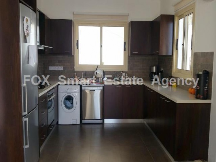 For Sale 3 Bedroom Detached House in Stroumbi, Stroumpi, Paphos 3