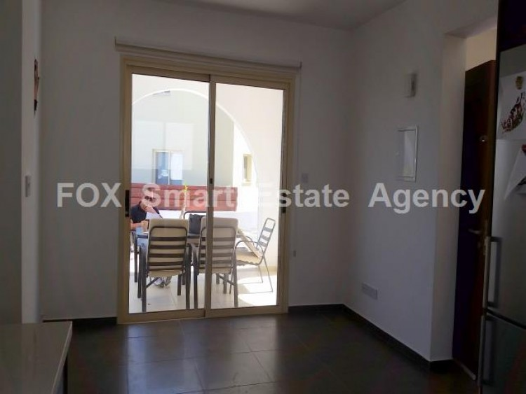 For Sale 3 Bedroom Detached House in Stroumbi, Stroumpi, Paphos 4
