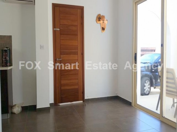 For Sale 3 Bedroom Detached House in Stroumbi, Stroumpi, Paphos 5