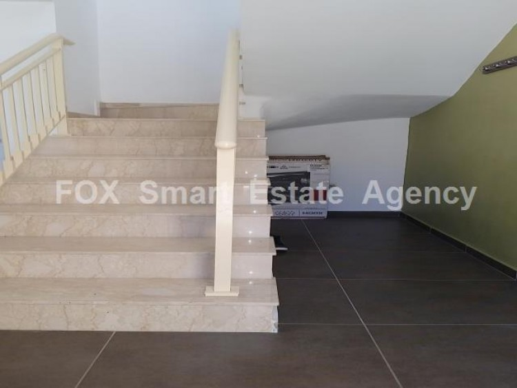 For Sale 3 Bedroom Detached House in Stroumbi, Stroumpi, Paphos 7