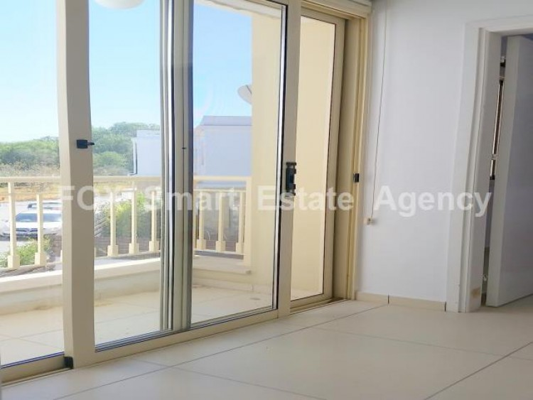 For Sale 3 Bedroom Detached House in Stroumbi, Stroumpi, Paphos 9
