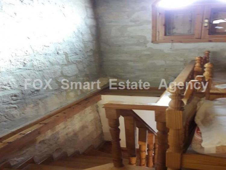 Property for Sale in Limassol, Vasa Koilaniou, Cyprus
