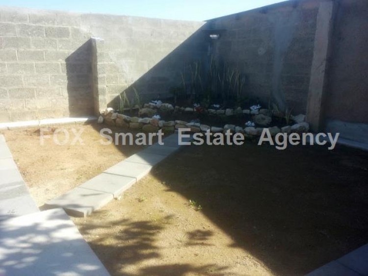 For Sale 2 Bedroom  House in Xylotymvou, Larnaca 10