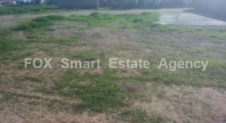 For Sale 2 Bedroom  House in Xylotymvou, Larnaca 14