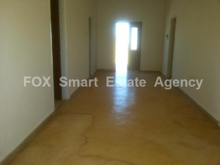 For Sale 2 Bedroom  House in Xylotymvou, Larnaca 2
