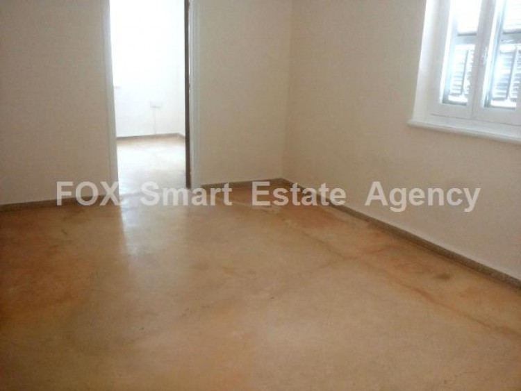 For Sale 2 Bedroom  House in Xylotymvou, Larnaca 3