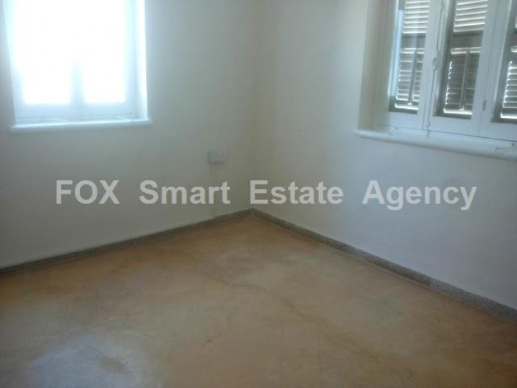 For Sale 2 Bedroom  House in Xylotymvou, Larnaca 4