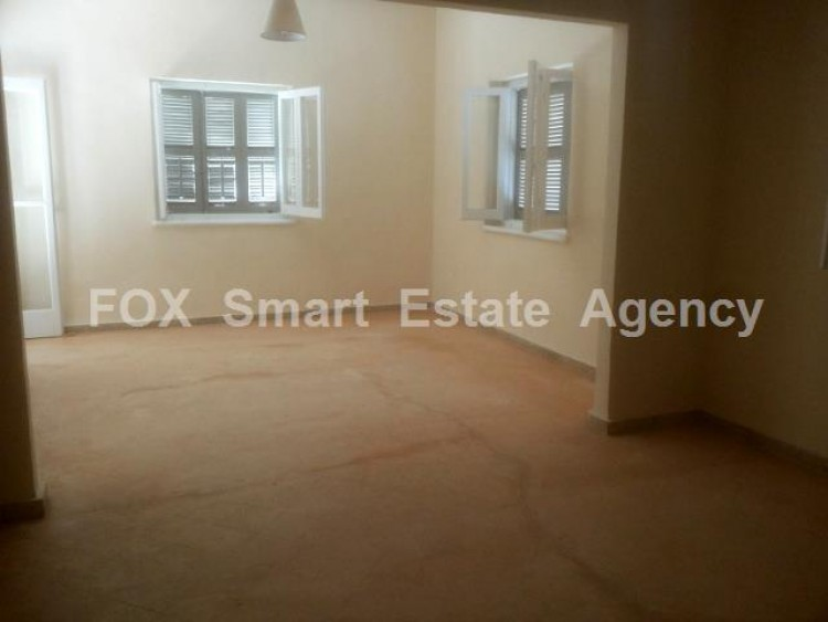 For Sale 2 Bedroom  House in Xylotymvou, Larnaca 5