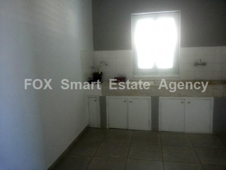For Sale 2 Bedroom  House in Xylotymvou, Larnaca 7