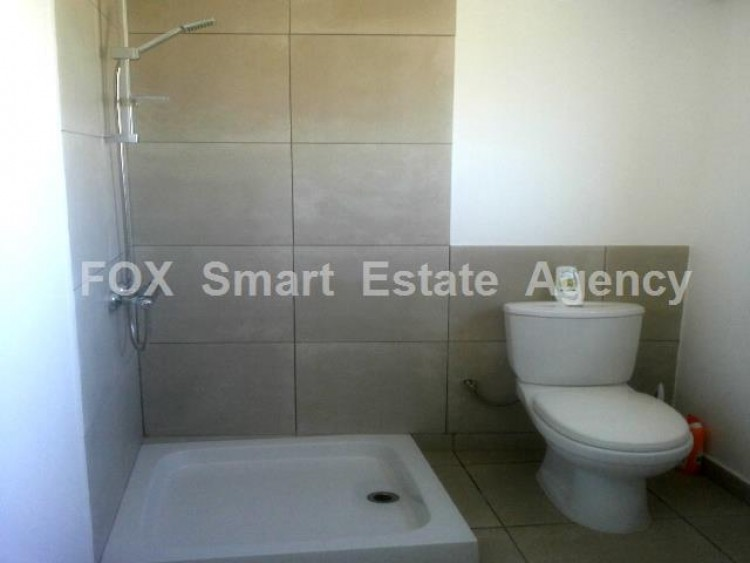 For Sale 2 Bedroom  House in Xylotymvou, Larnaca 8
