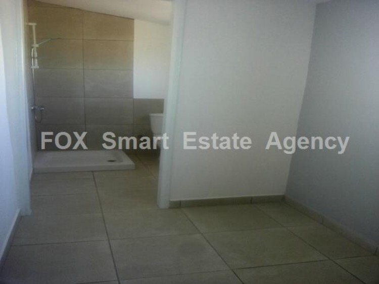 For Sale 2 Bedroom  House in Xylotymvou, Larnaca 9
