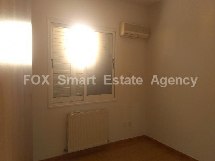 For Sale 3 Bedroom Apartment in Carrefour area, Larnaca 15