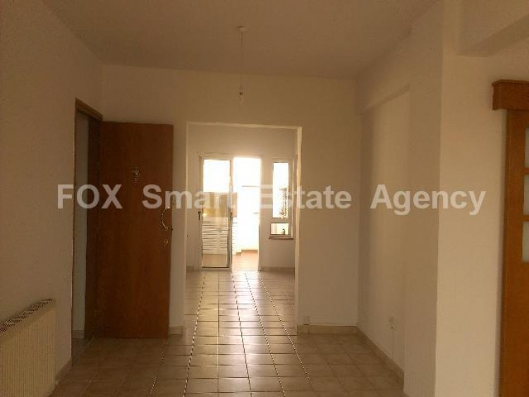 For Sale 3 Bedroom Apartment in Carrefour area, Larnaca 5