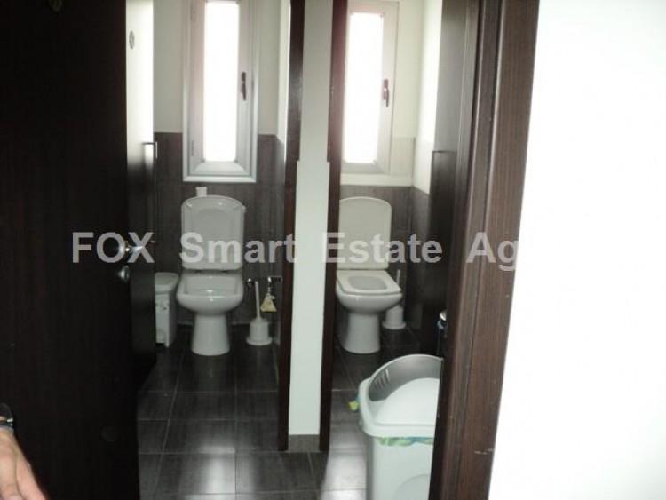 Property for Sale in Nicosia, Kato Deftera, Cyprus
