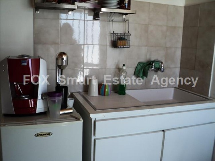 Property for Sale in Nicosia, Kato Deftera, Cyprus