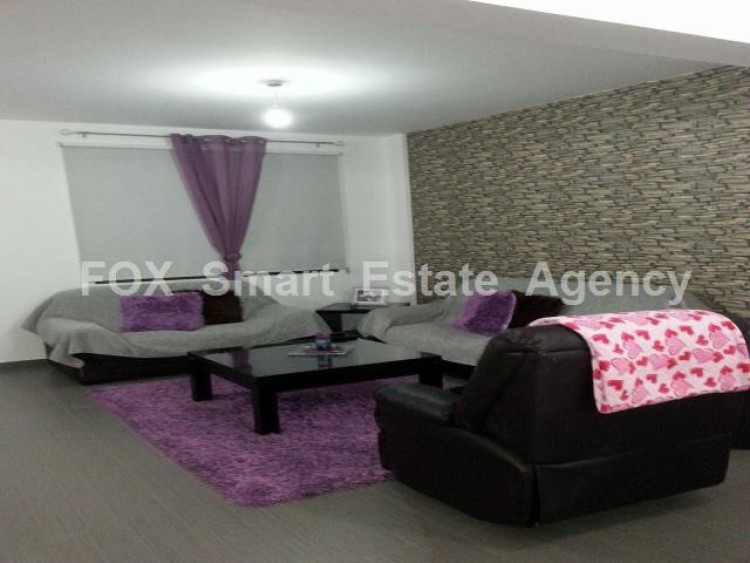 For Sale 3 Bedroom Semi-detached House in Pyla, Larnaca 2