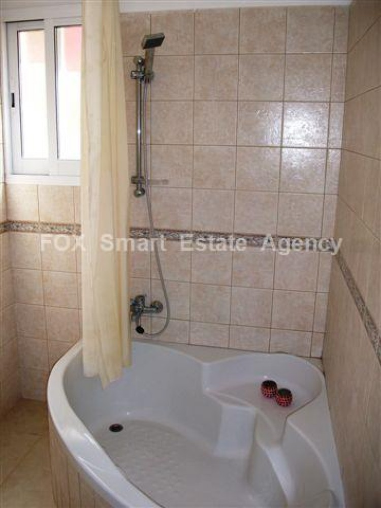 For Sale 2 Bedroom  House in Akoursos, Paphos 13