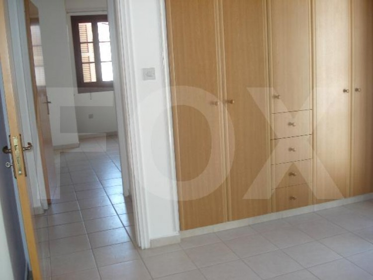 Property for Sale in Larnaca, Psematismenos, Cyprus