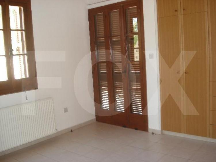 For Sale 4 Bedroom Detached House in Psematismenos, Larnaca 12
