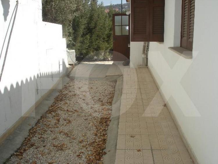 For Sale 4 Bedroom Detached House in Psematismenos, Larnaca 14
