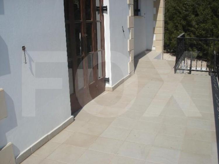 For Sale 4 Bedroom Detached House in Psematismenos, Larnaca 19