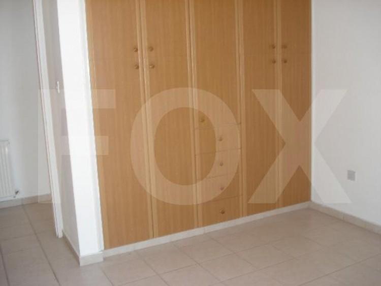 For Sale 4 Bedroom Detached House in Psematismenos, Larnaca 7