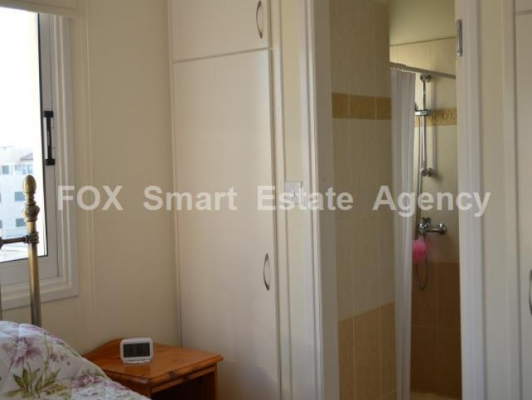 For Sale 2 Bedroom Detached House in Mazotos, Larnaca 12