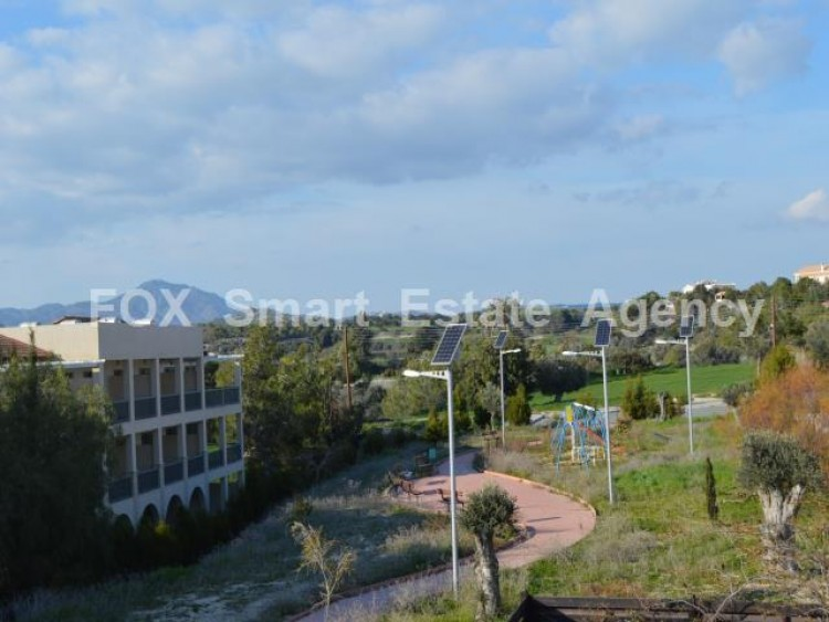 For Sale 2 Bedroom Detached House in Mazotos, Larnaca 16