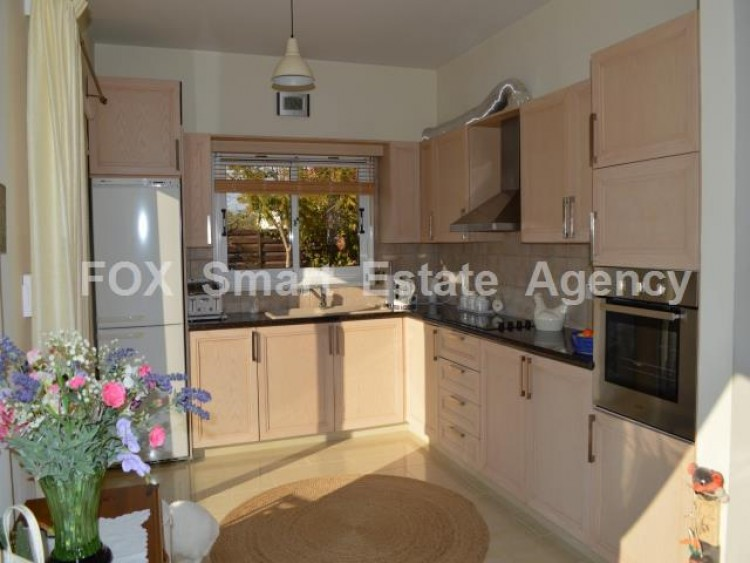 For Sale 2 Bedroom Detached House in Mazotos, Larnaca 5