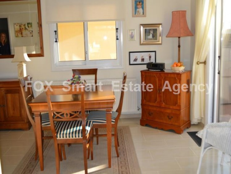 For Sale 2 Bedroom Detached House in Mazotos, Larnaca 8