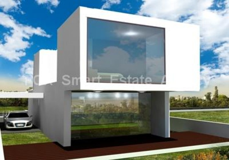 For Sale 4 Bedroom Detached House in Kalo chorio, Kalo Chorio Larnakas, Larnaca 4
