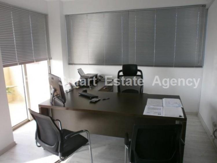 Office in Aradippou, Larnaca 2