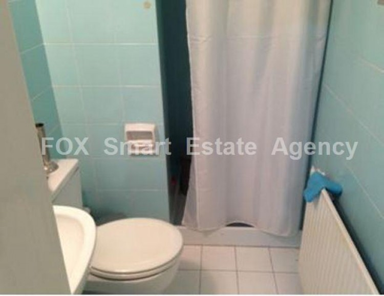 For Sale 4 Bedroom Apartment in Akropolis, Nicosia 4