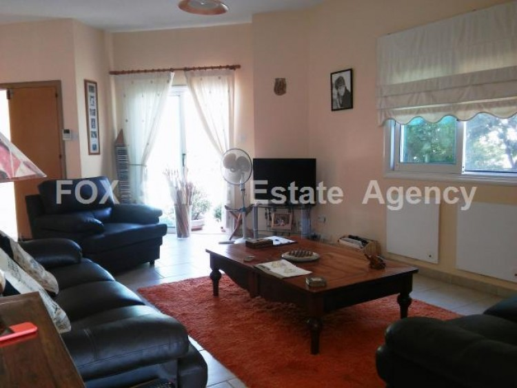 For Sale 3 Bedroom Detached House in Oroklini, Voroklini (oroklini), Larnaca 3