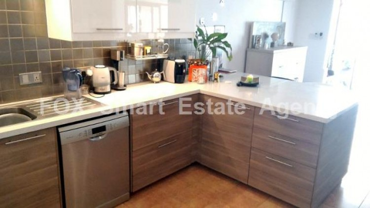 Property for Sale in Larnaca, New Hospital Area, Cyprus