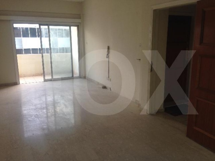 For Sale 3 Bedroom Apartment in Strovolos, Nicosia 2