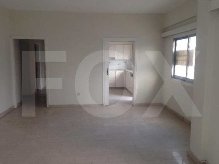 For Sale 3 Bedroom Apartment in Strovolos, Nicosia 4