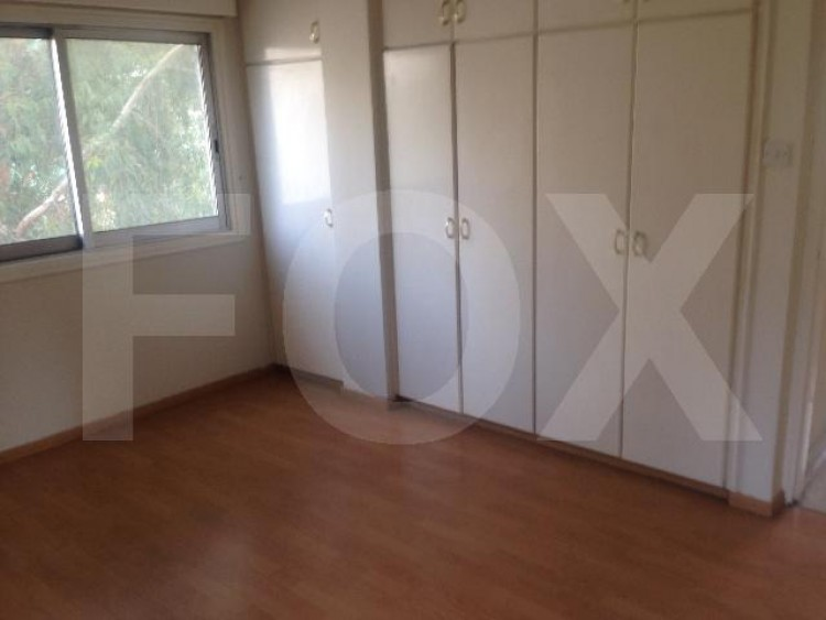 For Sale 3 Bedroom Apartment in Strovolos, Nicosia 7