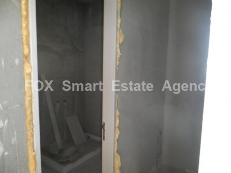 Property for Sale in Nicosia, Deneia, Cyprus
