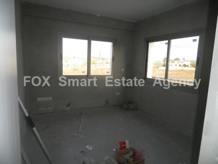 Property for Sale in Nicosia, Deneia, Cyprus