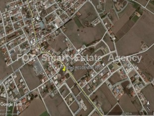 Property for Sale in Nicosia, Agia, Cyprus