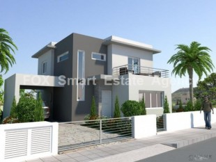 Property for Sale in Famagusta, Derynia, Cyprus