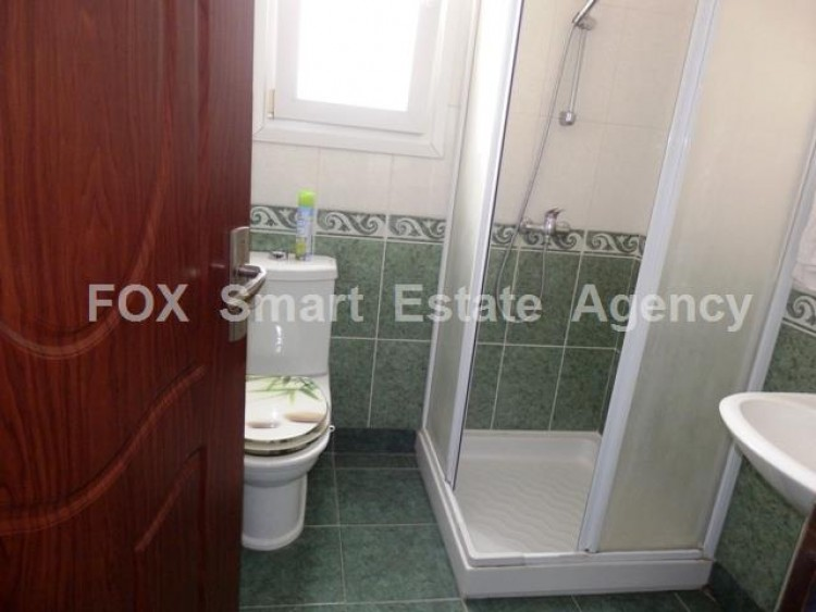 Property for Sale in Nicosia, Deftera, Cyprus