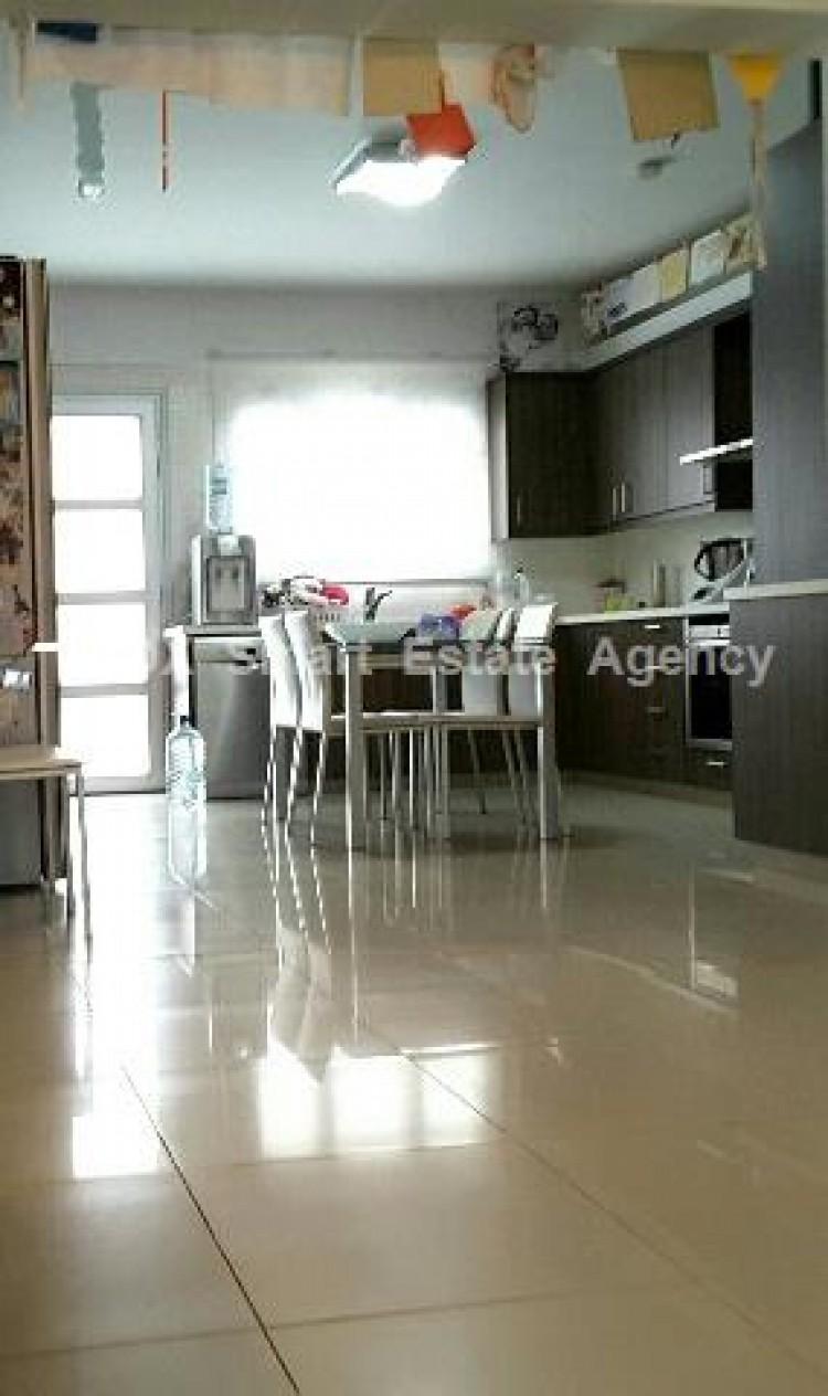 Property for Sale in Nicosia, Kalo Chorio Oreinis, Cyprus