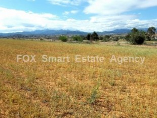 Property for Sale in Nicosia, Agios Ioannis, Cyprus