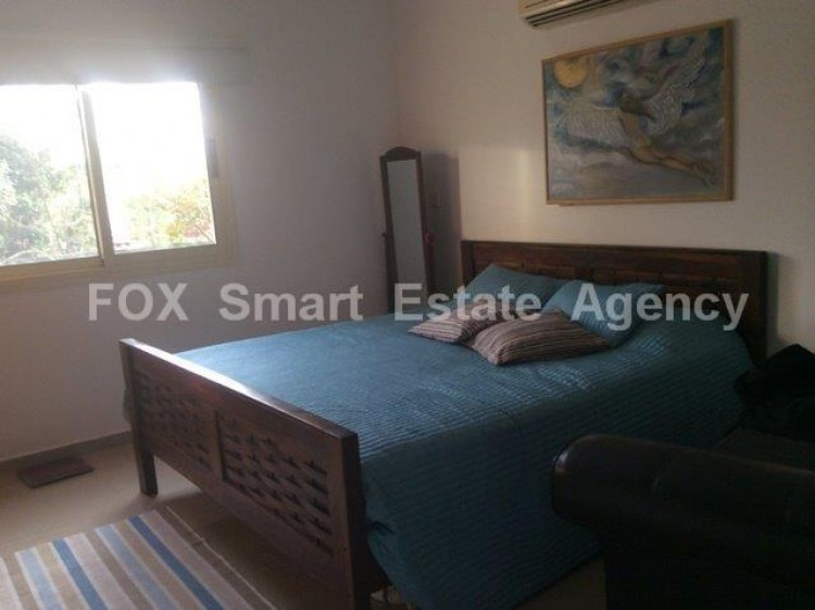 For Sale 3 Bedroom  House in Moni, Limassol 19