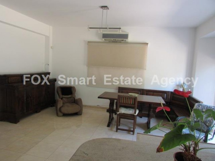 For Sale 4 Bedroom Detached House in Archangelos-anthoupoli, Nicosia 11
