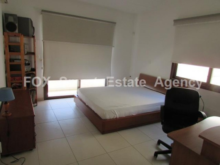For Sale 4 Bedroom Detached House in Archangelos-anthoupoli, Nicosia 20
